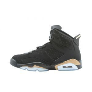 'Defining Moments Pack' Fake Air Jordan 6