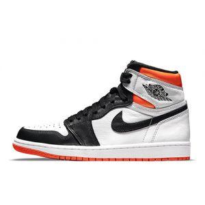 Best Fake Air Jordan 1 High