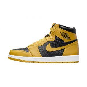 Fake Air Jordan 1 High