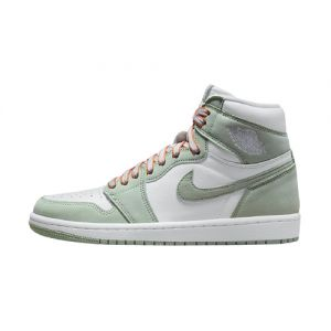 Women's Fake Jordan 1 High