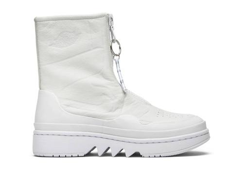 replica Jordan 1 Jester XX Off White