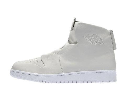 Jordan 1 Sage XX Off White fake